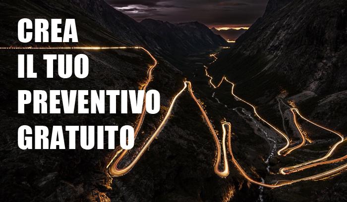 PREVENTIVO-OK-1